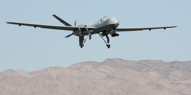 Photo of وكالة: مقتل 7 من القاعدة في غارة أمريكية باليمن