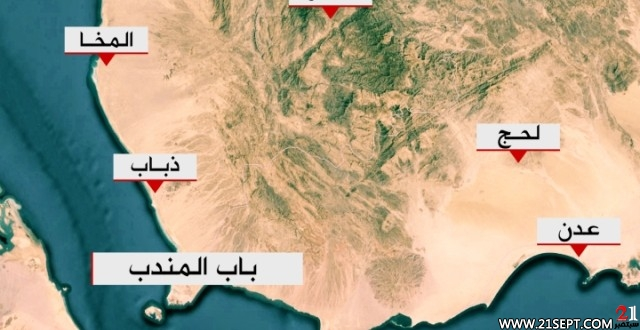 Photo of في ظل مؤامرات أبوظبي.. هل اشتعال القتال في الساحل الغربي يعجل بتجزئة اليمن؟