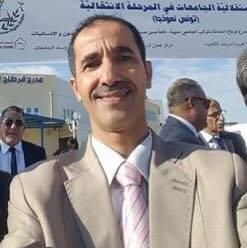 """Photo of حزب صالح  : """"الحوثيون على مفترق طرق و يرقصون رقصة الموت الأخيرة"""""""