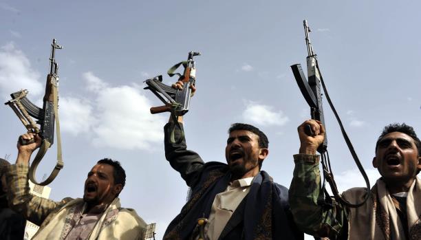 "Photo of الحوثيون يتوعدون بملاحقة رجال "" صالح "" الذين اشتبكوا مع مسلحي الجماعة جنوبي صنعاء"