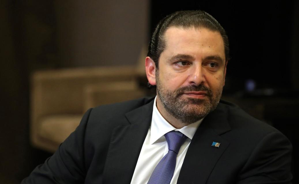 Photo of أغاني جديدة في لبنان تطالب بعودة الحريري: إذا ما بترده السعودية بالقوة بيجيبه السيد