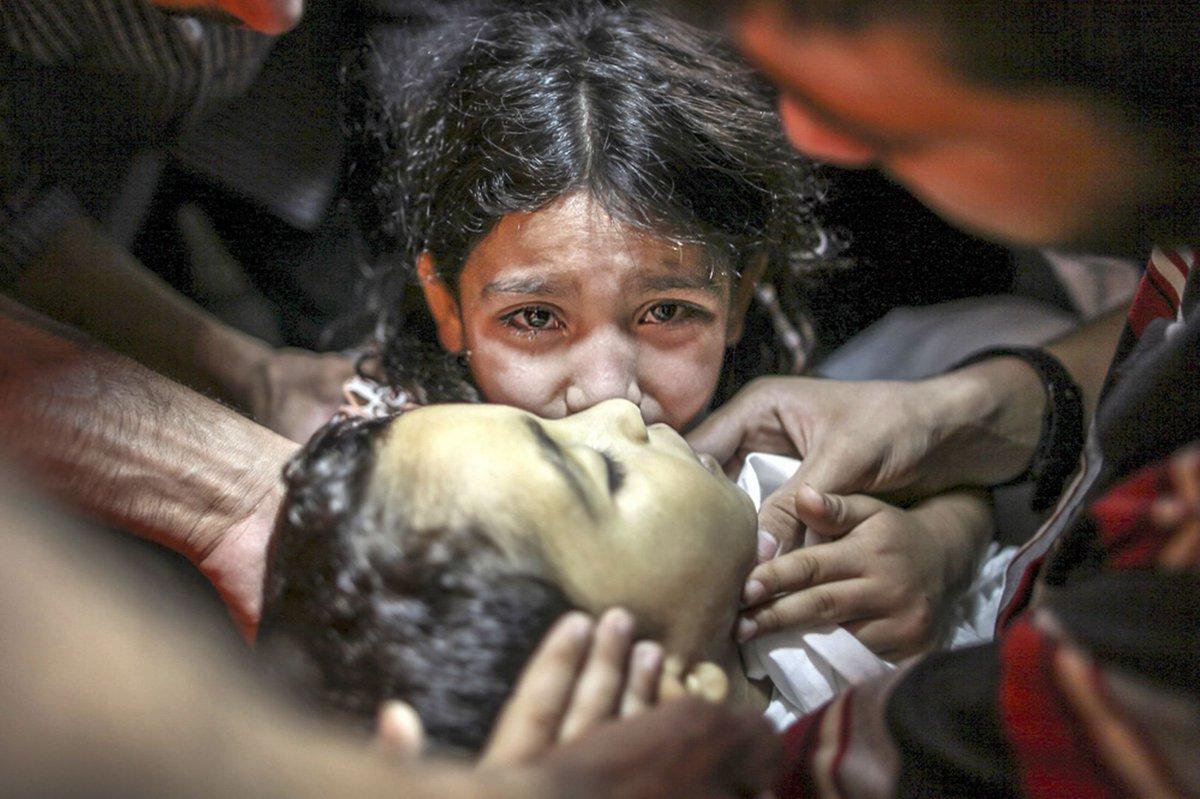 Photo of مركز حقوقي يرصد مقتل 12 مدنيا وجرح 26 في تعز خلال أكتوبر الماضي