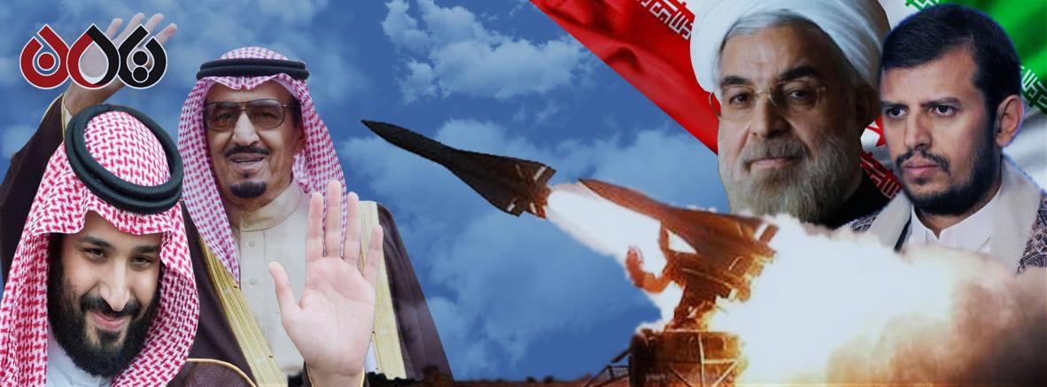 Photo of بعد اتفاق الرياض.. كيف تنظر إيران لمرحلة ما بعد النزاع في اليمن؟! (تحليل)