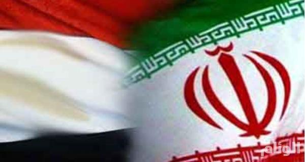 Photo of صحيفة: إيران ترغب في تحويل اليمن إلى كتلة من اللهب والبارود لتنفيذ استراتيجيتها التخريبية في العالم العربي