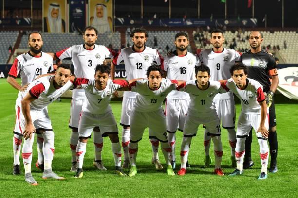 Photo of قطر تسمح للاعبين اليمنيين بالإحتراف في الدوري المحلي