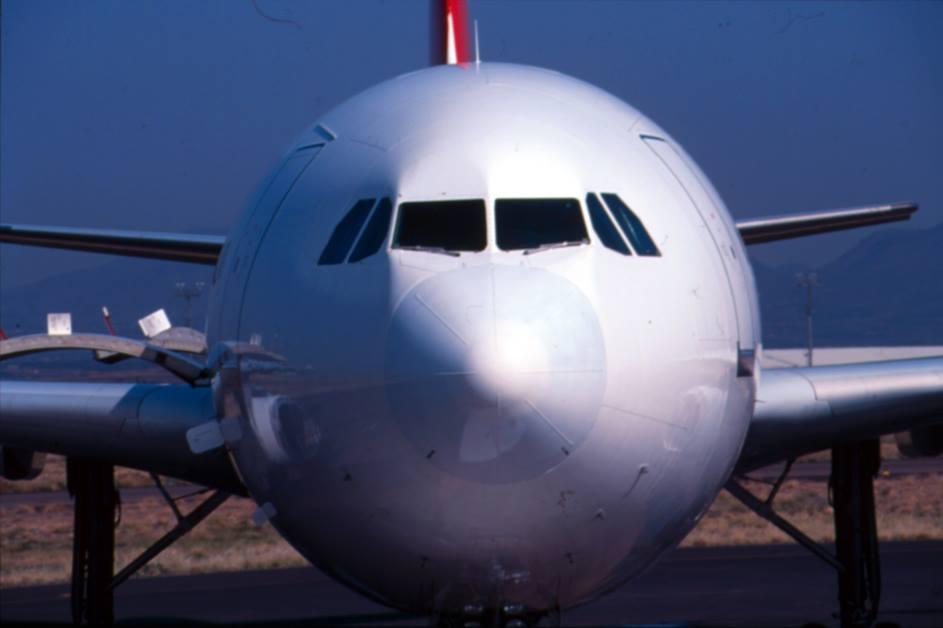 Photo of الخطوط الجوية اليمنية توضح للمسافرين إلى مصر الإجراءات الجديدة