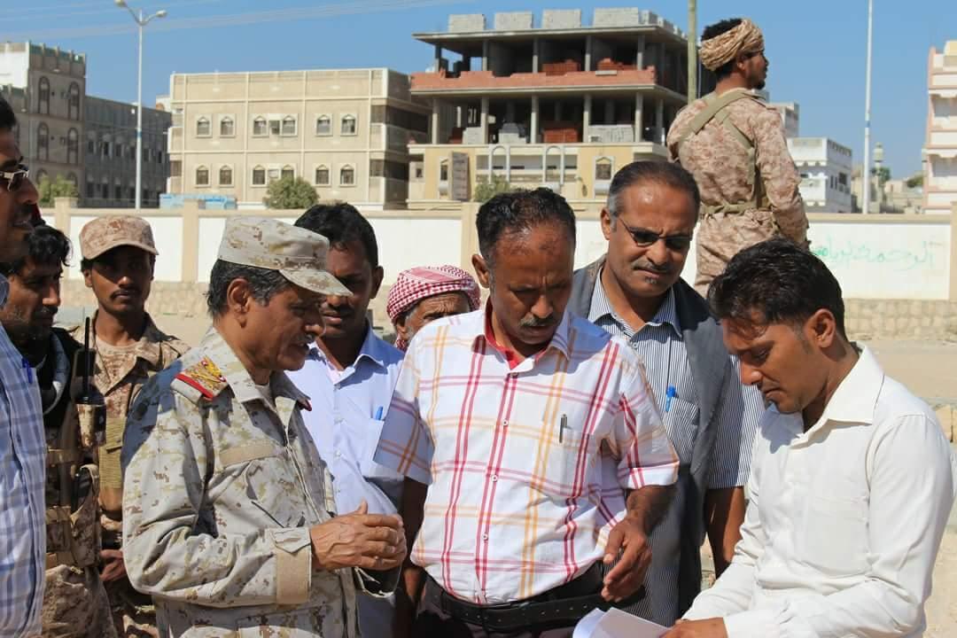 """Photo of اختطاف """"صحفي يمني"""" بعد ايام من انتقاده عملية عسكرية للإمارات جنوبي اليمن"""