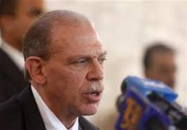 """Photo of السفير الأمريكي السابق يصف الوجود الإماراتي في سقطرى بـ""""الاحتلال"""""""