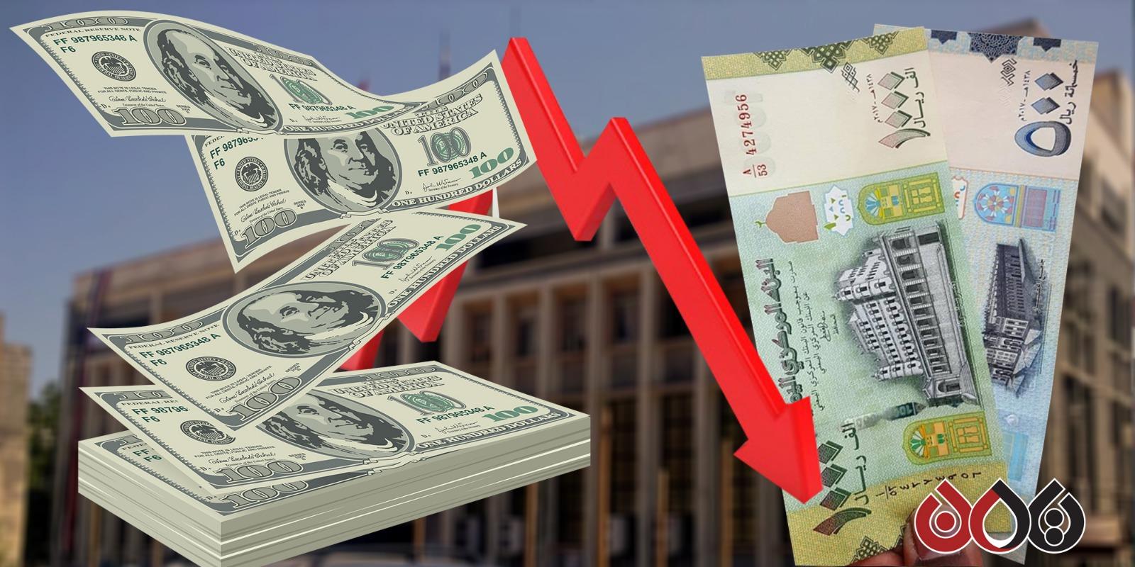 Photo of محافظ البنك المركزي اليمني: نكافح للإفراج عن حسابات اليمن في الخارج