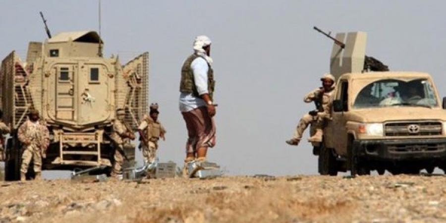 """Photo of قوات النخبة المدعومة من """"أبوظبي"""" تحتجز 4 مواطنين في ميناء المكلا شرقي اليمن"""
