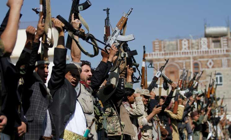 Photo of مصادر: مبعوث فرنسا لدى اليمن يلتقي قيادات من الحوثيين في صنعاء