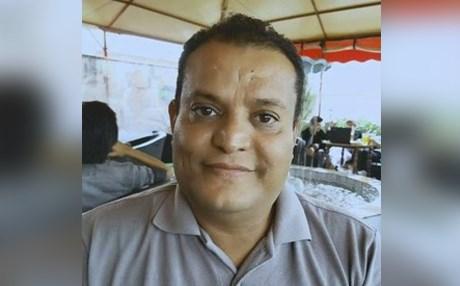 Photo of الحوثيون يفرجون على المتحدث باسم الطائفة البهائية بعد ثلاثة أيام من اختطافه