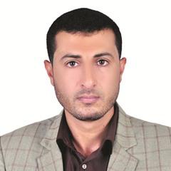 Photo of سيرة الحوثي المليئة بالتنصل من الاتفاقات