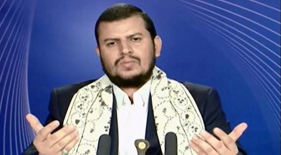 "Photo of زعيم الحوثيين: حالة ""احتلال"" في المحافظات الجنوبية والحضور البريطاني ""نزعة استعمارية"""