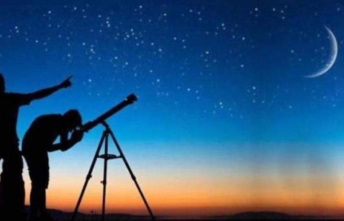 Photo of مركز الفلك الدولي يحدد أول أيام شهر رمضان المبارك للعام 2019