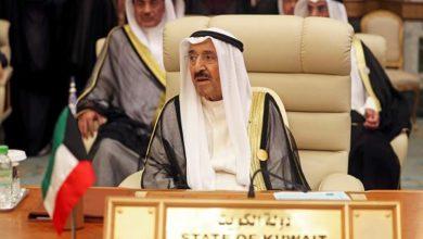 Photo of أمير الكويت: لم يعد مقبولًا استمرار الخلاف بين دول مجلس التعاون الخليجي