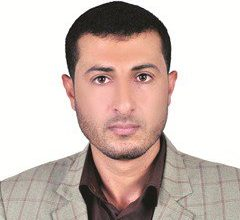 Photo of مؤشرات إيجابية في المشهد اليمني
