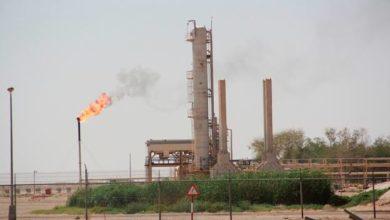Photo of الحكومة اليمنية: مؤشرات إيجابية لعودة الشركات العاملة في النفط إلى اليمن