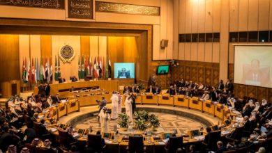 Photo of الجامعة العربية تعقد اجتماعا لبحث تأييد أمريكا للمستوطنات الإسرائيلة