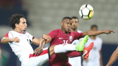 Photo of خسارة ثقيلة لليمن بسداسية أمام قطر في كأس الخليج24