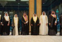 Photo of السعودية تستضيف القمة الخليجية للعام الثاني على التوالي