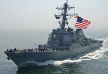 Photo of قطر والكويت تقولان إنهما ستنضمان للتحالف البحري بقيادة أمريكا