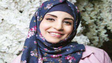 "Photo of اليمنية ""إيمي هتاري"" تحصل على جائزة أممية في قمة نيروبي"