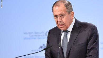 "Photo of روسيا تقول إن ""تركيا"" لن تستأنف العملية العسكرية شمال سوريا"