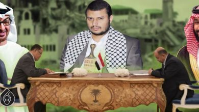 Photo of الحوثيون والسعوديون يستأنفون المحادثات الأسبوع المقبل في مسقط