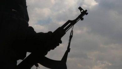 Photo of رايتس رادار تأسف لعودة الاغتيالات في عدن جنوبي اليمن