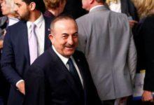 Photo of وكالة: تركيا في طريقها لإقرار اتفاق على تقديم دعم عسكري لحكومة الوفاق الليبية