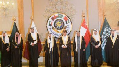Photo of الكويت: القمة الخليجية ستعقد في الرياض خلال ديسمبر الجاري