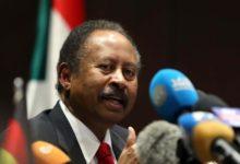 Photo of السودان تتعهد بسحب جنودها المشاركين في حرب اليمن