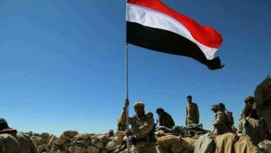 """Photo of """"وحدة الصف الجمهوري"""".. دعوات واسعة لإنهاء القطيعة بين حزبي الإصلاح والمؤتمر من أجل اليمن"""