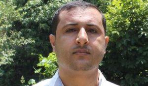 Photo of جردة حساب الشرعية