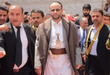 "Photo of ""الحوثيون"" يتهمون السعودية بالمراوغة والبحث عن سلام يحفظ استقرارها فقط"
