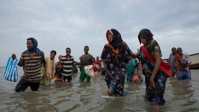 Photo of الأمم المتحدة تجلي أكثر من 5 آلاف لاجئ صومالي في اليمن خلال ثلاثة أعوام