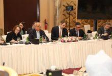 "Photo of عودة المفاوضات بين ""طالبان"" الأفغانية وواشنطن في الدوحة"