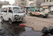 "Photo of ""منظمة دولية"" تحصي مقتل وإصابة 33 طفل كل شهر في الحديدة وتعز"