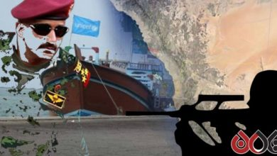 "Photo of هل تسقط المقاومة التهامية مشروع ""عائلة صالح/الإمارات"" ببناء دولتها في الساحل الغربي؟!!.. استعدادات المواجهة"