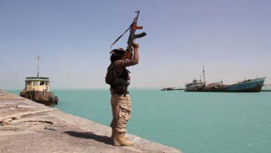 Photo of استئناف المحادثات بين السعودية والحوثيين.. اليمن إلى أين؟ (تقرير خاص)