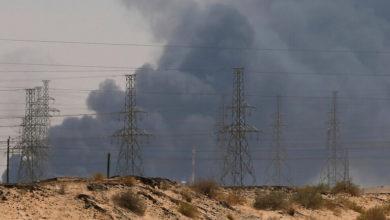 Photo of (رويترز) تكشف حجم خسائر أرامكو جراء هجمات سبتمبر