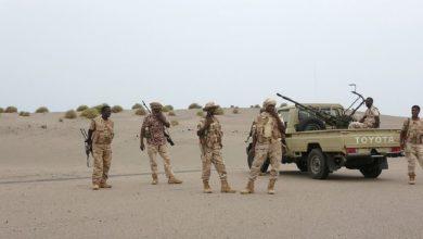 """Photo of """"السودان"""" يعلن تقليص قواته العسكرية في اليمن إلى 5 آلاف جندي"""