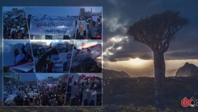 Photo of كيف ينظر اليمنيون للتحالف بعد خمس سنوات من الحرب؟