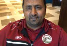 Photo of مدير منتخب اليمن: تركيزنا الأساسي التأهل لكأس آسيا في الصين للمرة الثانية