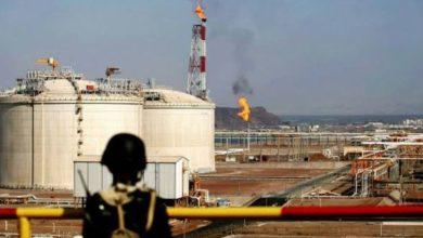 Photo of موظفو القطاعات النفطية في حضرموت يطالبون الحكومة بالتدخل لإعادتهم إلى وظائفهم