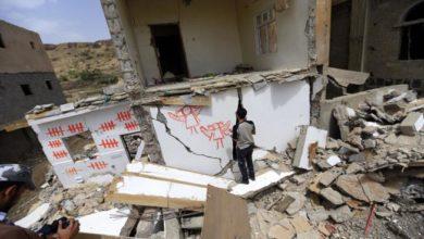 Photo of أدب الألفية الثالثة في اليمن: محاولات تحت القصف