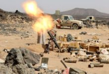 "Photo of ""التهدئة والتحالف"" بين الطرفين.. مزاعم حوثية ونفي إصلاحي"