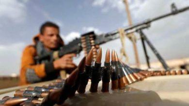 Photo of الجيش يدمر أسلحة وتحصينات مليشيا الحوثي غربي صعدة