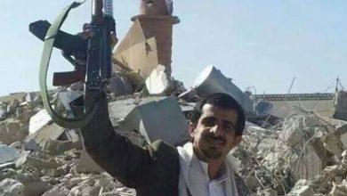 Photo of الأوقاف اليمنية: الحوثيون استهدفوا 76 مسجداً وحولوا بعضها إلى مخازن للأسلحة